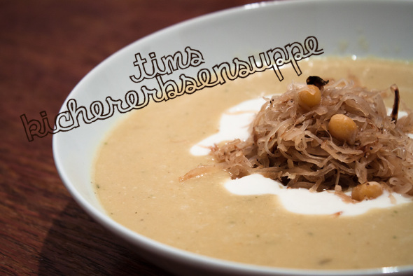 timsuppe3