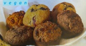 261120141855_muffin