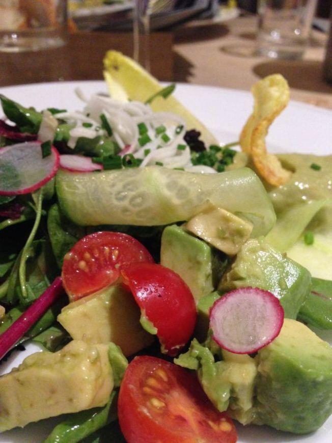 Salat Riphan